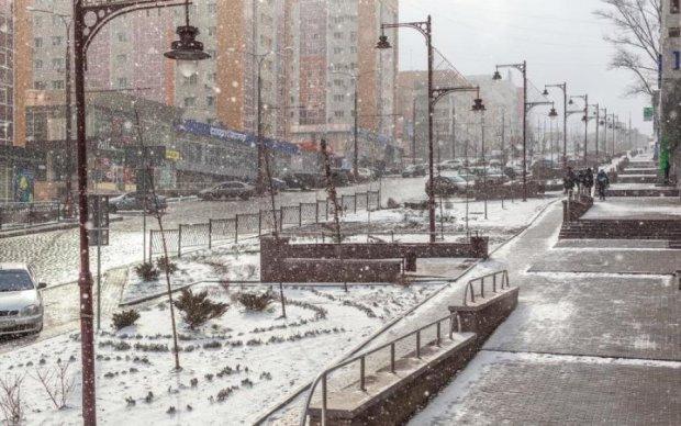 Хочу додому: в мережі показали вмираючий Донецьк