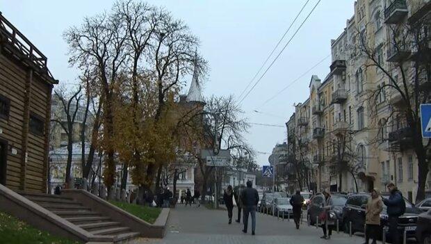 У Львові сміття перетворять на гроші, суд вирішив