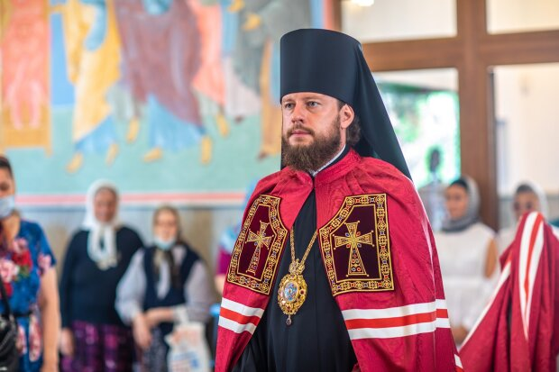 епископ Виктор (Коцаба)