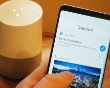 Google Assistant, androidcentral