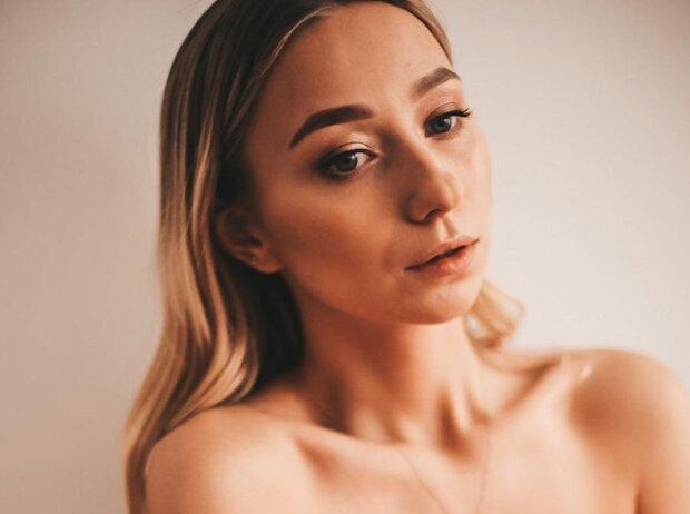 Катерина Реп'яхова, фото - https://www.instagram.com/