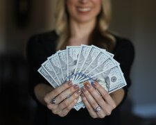 Багатство, фото: pixabay