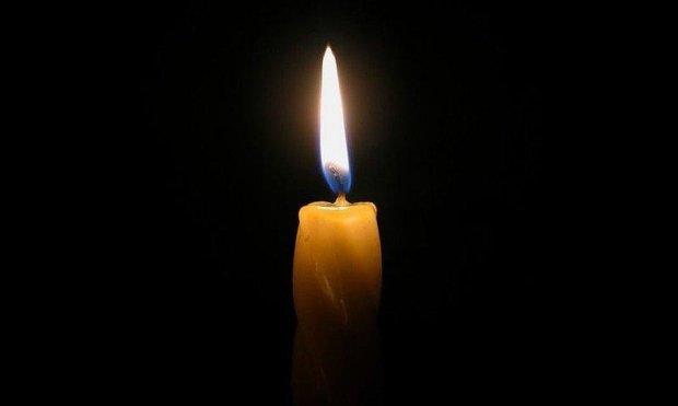 Помер відомий на всю Україну священик: віруючі тужать