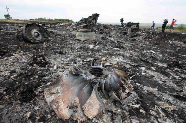 Українські силовики допитують головного свідка і співучасника трагедії МН17: окупантів загнали в глухий кут