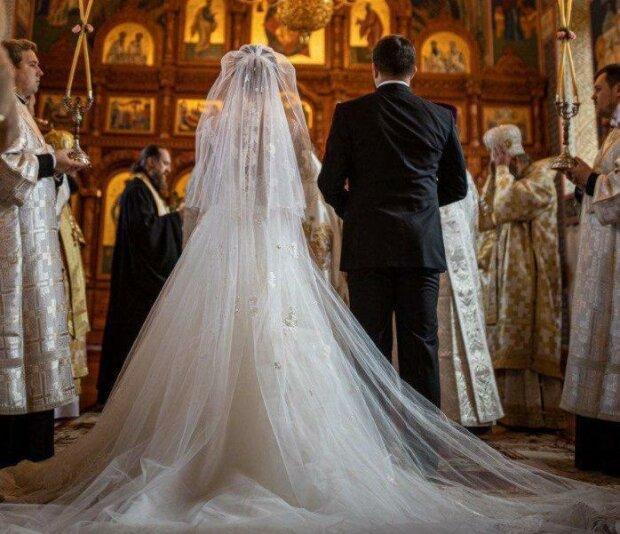 """Топ-чиновник Зеленського похвалився шикарним весіллям, українці позеленіли: """"Бенкет під час чуми"""""""