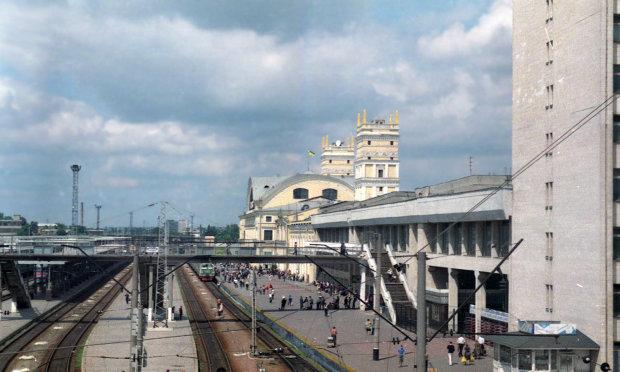 Харків'яни, забудьте про Карпати: Укрзалізниця підклала чергову свиню