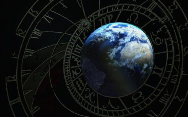 Эти знаки зодиака настоящие баловни судьбы