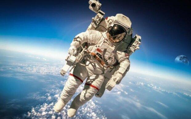 NASA разбила главную мечту человечества