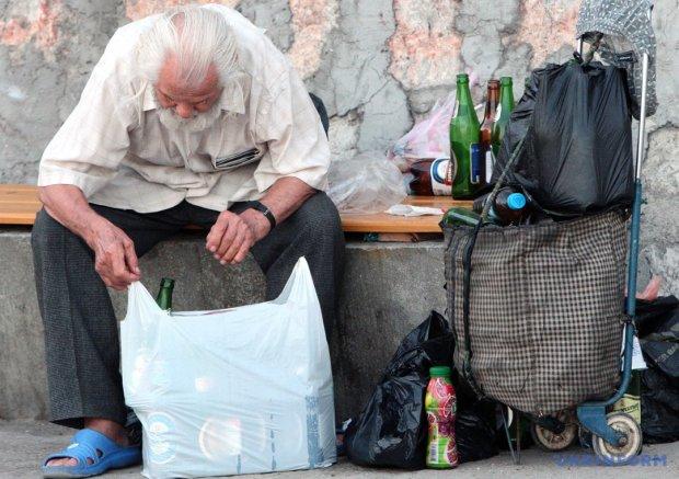 Мир добьет адский экономический кризис: эксперты огорошили прогнозом-2019, достанется и Украине
