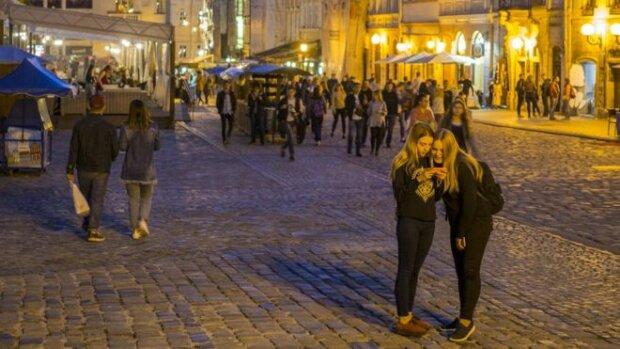 Гаманці залиште вдома: куди піти безкоштовно у Львові цього тижня