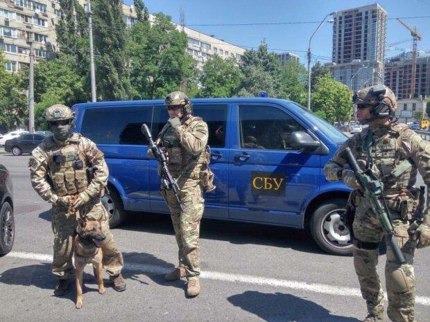 СБУ похитила опасного террориста ''ЛНР'': воевал на стороне боевиков в мясорубке под Дебальцево