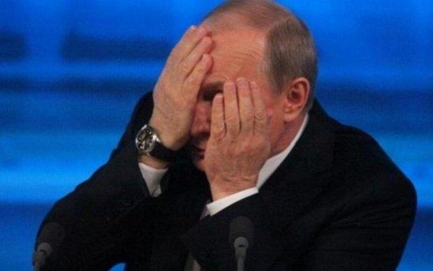 Стало известно, кого на самом деле боятся россияне