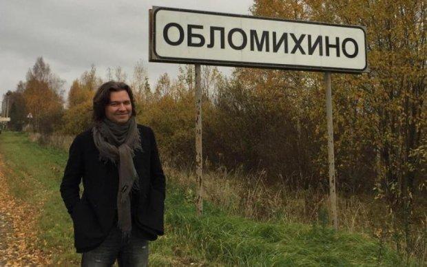 Допікапився: Маліков став батьком вдруге, народжувала не дружина