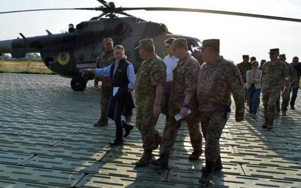 Готуйтеся: збувся найстрашніший кошмар путінських посіпак на Донбасі