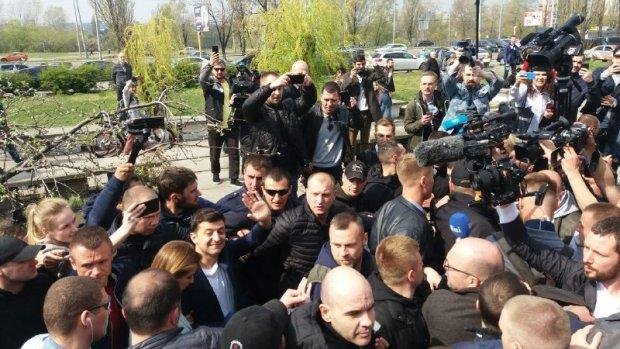 """Медведев прокомментировал прорыв Зеленского в Украине: """"Не имею никаких иллюзий"""""""