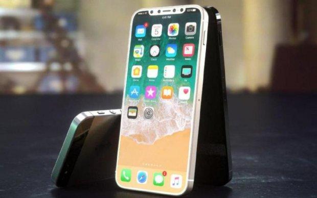 В сеть слили видео с новым iPhone SE 2