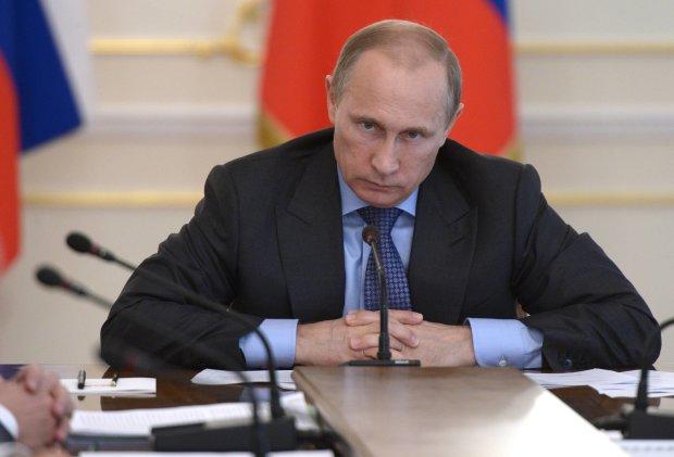 Тайное стало явным: Европа узнала, сколько санкции высосали из Путина на самом деле