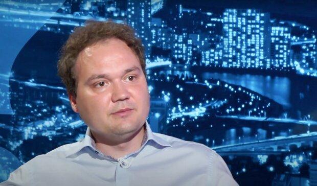 Мусиенко рассказал, стоит ли проводить парад ко Дню Независимости