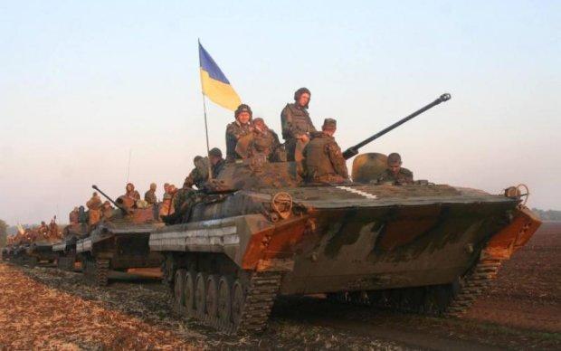 Перестарались: сказки о наступлении ВСУ деморализовали боевиков
