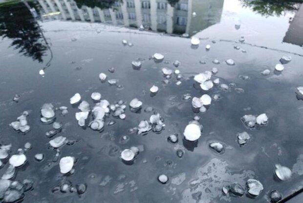 Харьковчане вздрогнут от прогноза пятницы 13-го