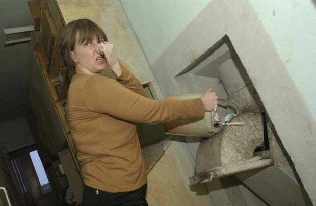 Кличко запретит киевлянам выносить мусор: скандальное ноу-хау довело горожан до истерики