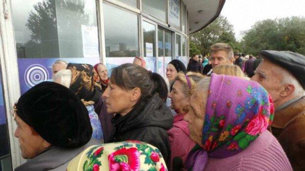 """Кондратюк предложил свою """"формулу"""" урегулирования ситуации на Донбассе: придется заплатить"""