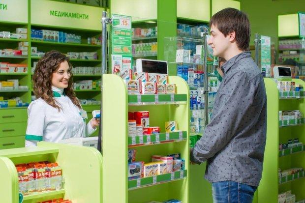 Украина осталась без самого популярного препарата от кашля: оказался подделкой