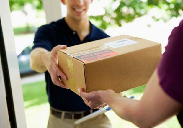 Ebay - як купувати через сайт, вартість мита, способи доставки
