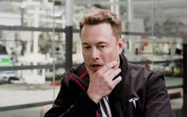 На Марс не ступит нога человека: Илон Макс расстроил фанатов