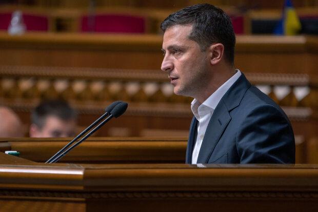 Главное за ночь: запрет от Зеленского, Ляшко в презервативах, возврат субсидий и Евро-2020