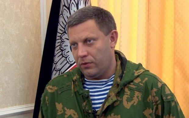 Убийство Захарченко: как запомнят украинцы палача наших героев