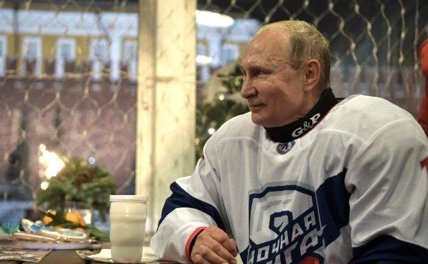 Новогоднее поздравление Путина вызвало бурю негатива: россияне прозрели