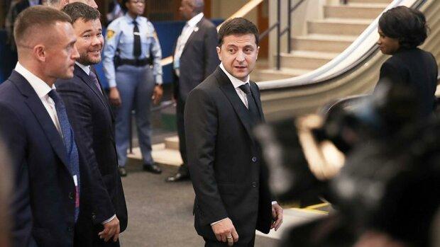 Влиятельный президент умоляет Зеленского о помощи: катастрофа может произойти совсем скоро