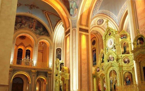 Собор Пресвятой Богородицы 2018: история и традиции праздника