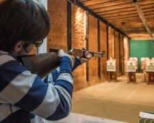 Стрельба в школе, фото: gorod-che