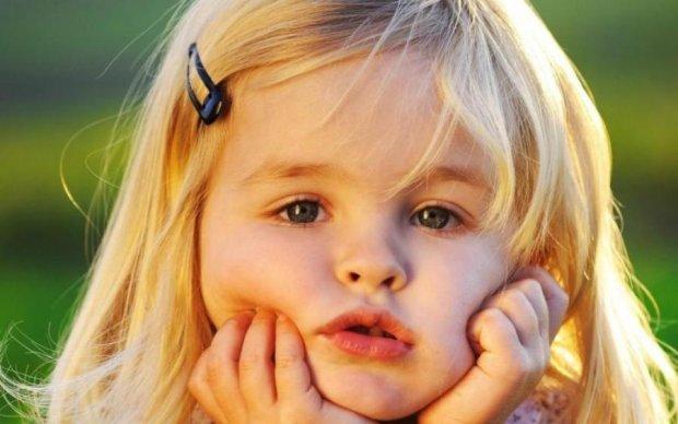 Багато книг і ніяких примушувань: 15 порад з виховання щасливої дитини
