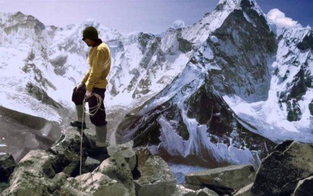 Таинственная смерть на Эвересте: погибли четверо альпинистов