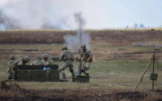 Так будет с каждым: украинские воины ликвидировали боевика и отстояли свое