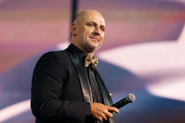 Алексей Потапенко