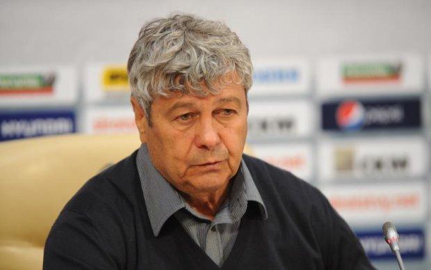 Тренер Шахтаря, який зганьбився у Росії, може опинитись в Греції