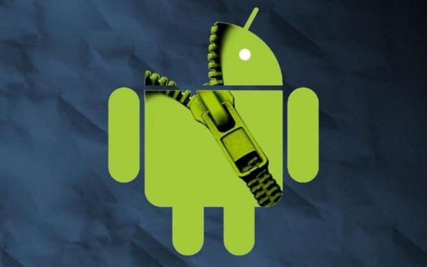Google весь год шпионил за пользователями Android