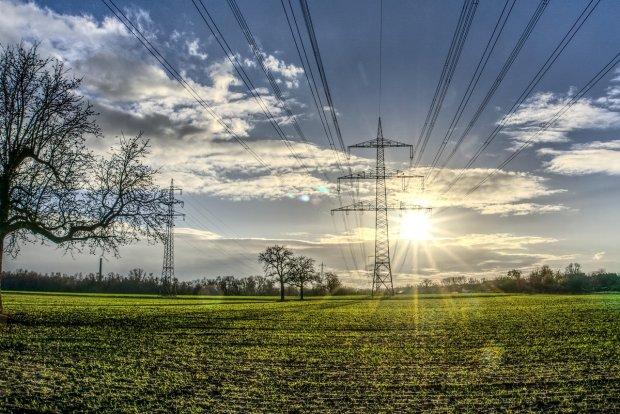 запуск энергорынка