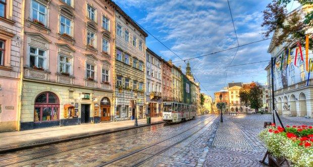 Назван самый комфортный для жизни город Украины: собираем чемоданы