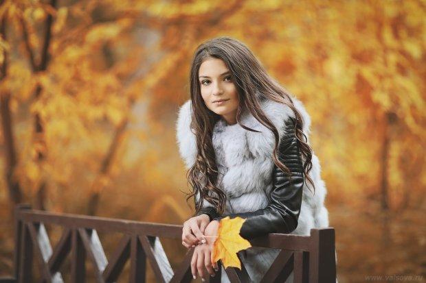"""Погода в Украине на неделю: надолго ли """"бабье лето"""" заглянуло к нам"""