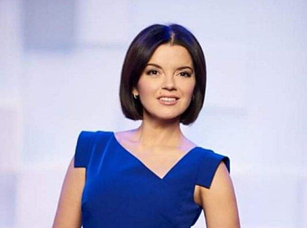 Марічка Падалко, фото з Instagram