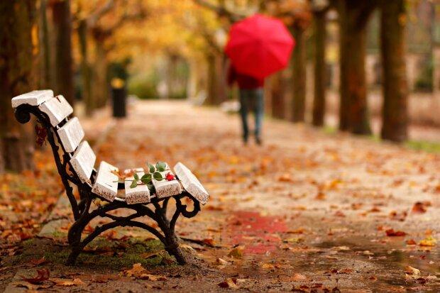 """Зима скасовується? Після морозного тижня до Києва йде """"весна"""""""
