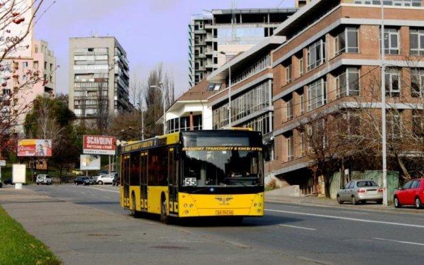 Подорожчання проїзду в Києві: Кличка відправили до суду
