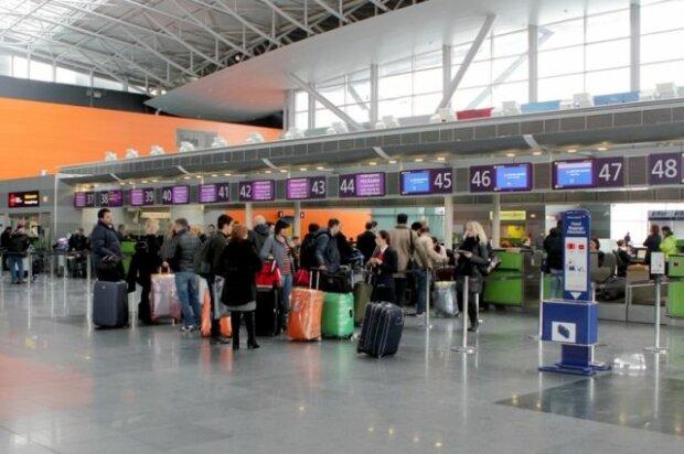 Родина Боба Марли или город инков: украинцы смогут провести яркий отпуск в жарких странах, виза - не помеха