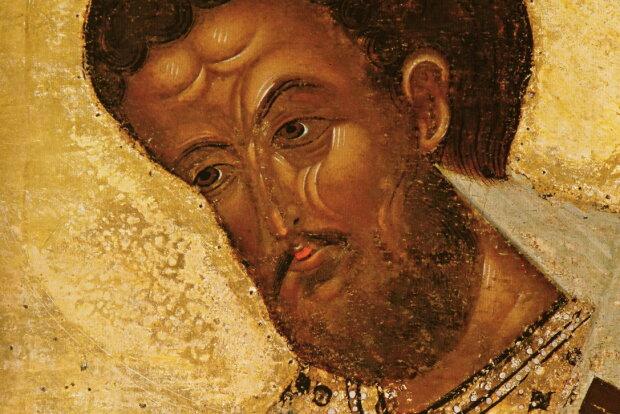 Іоанн Златоуст, фото: Православная жизнь