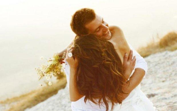 Топ счастливчиков: какие знаки зодиака встретят любовь этой весной